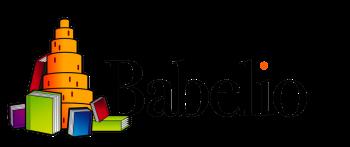 Profil Babelio