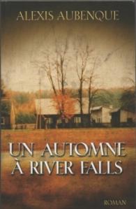 un automne a river falls